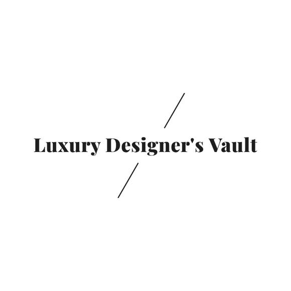 luxdesignvault